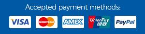 hma payment methods