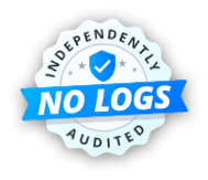 VyprVPN no log policy audited by security firm