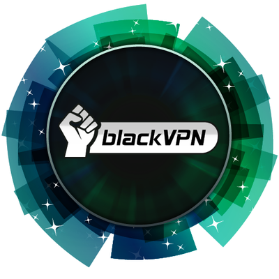 blackvpn business