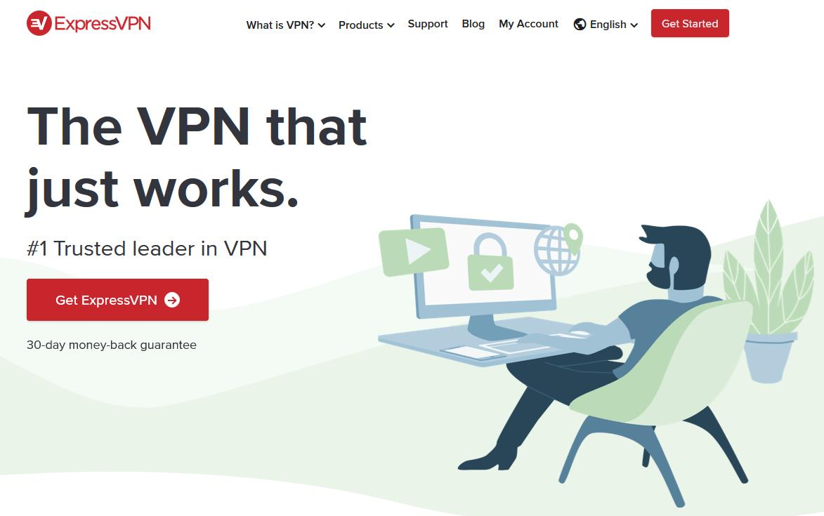 ExpressVPN Review (Is it really the best? TESTED