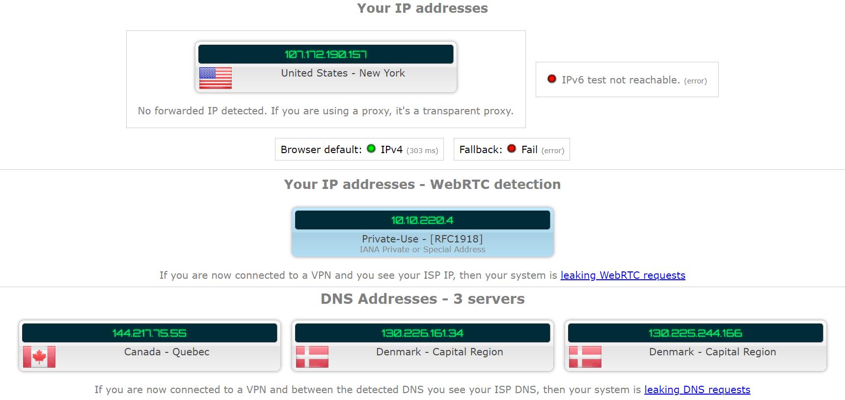 Best Hand-Picked VPN Reviews | GoBestVPN com