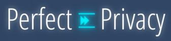 perfect privacy logo