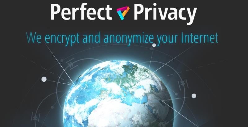 Perfect Privacy VPN Review