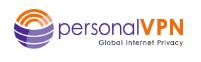 personalVPN logo