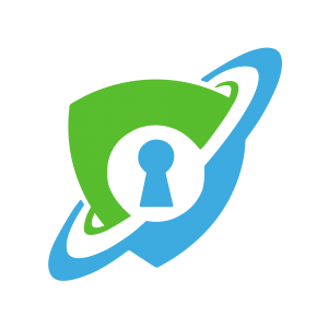 GoBestVPN square logo
