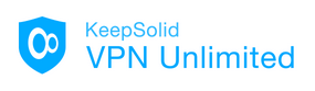 VPN Unlimited Logo