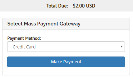 anonymous vpn payment