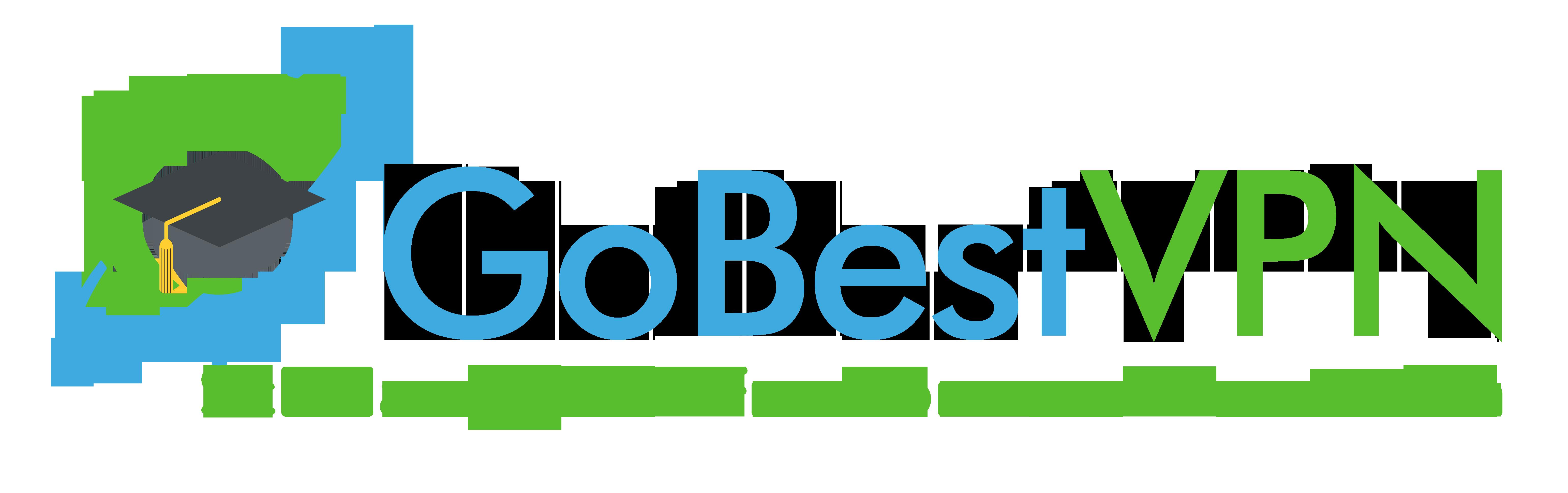 GoBestVPN Scholarship For Freedom And Innovation