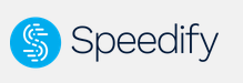 speedify logo