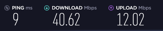 zoog vpn speed test eu