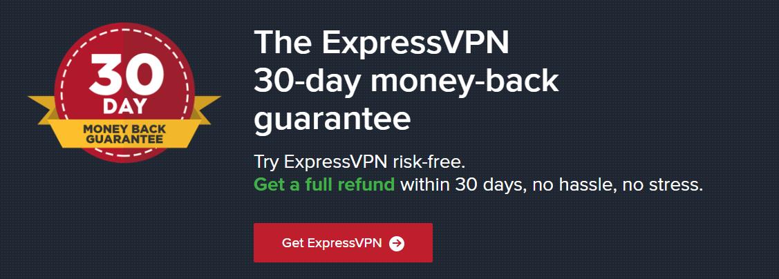 expressvpn-moneyback