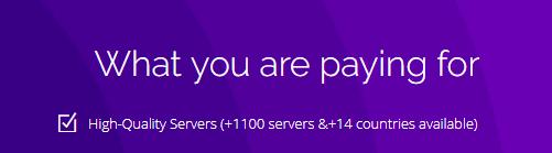 server count error