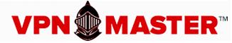 vpnmaster logo