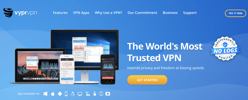 vyprvpn moneyback