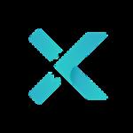x-vpn logo