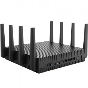router with 8 antennas