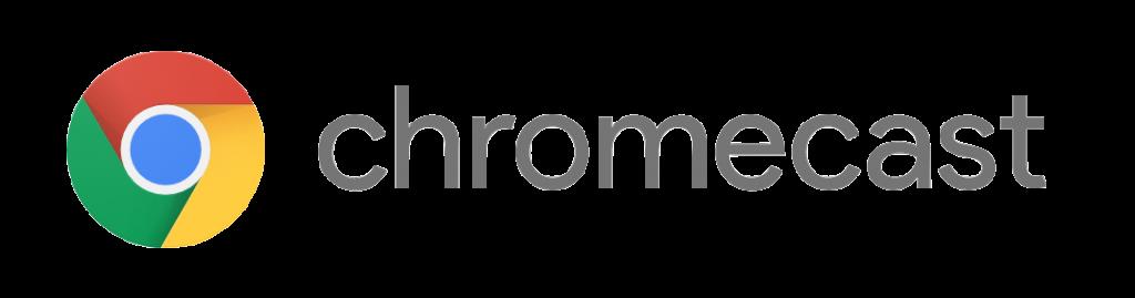 kodi on chromecast