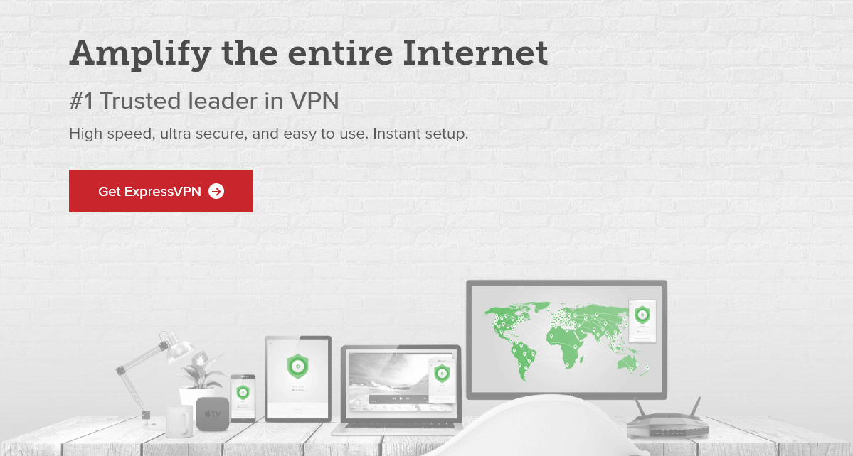 expressvpn featured