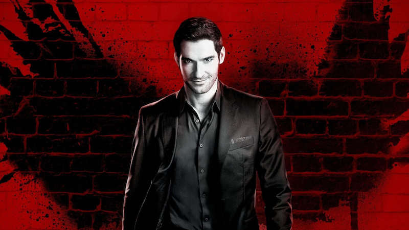 lucifer pilot torrent