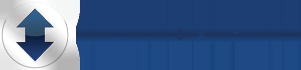 Newshosting VPN logo