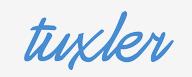 tuxler vpn logo