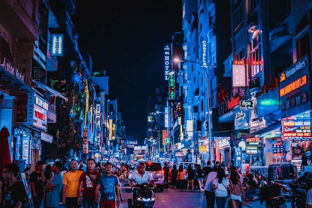 Vietnam cybersecurity law header