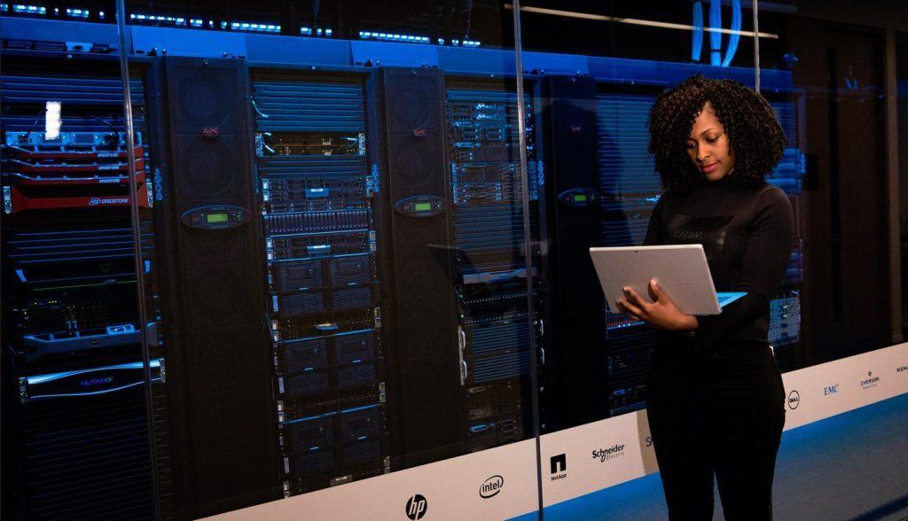 cybersecurity expert certified