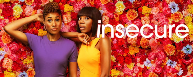 Insecure On HBO