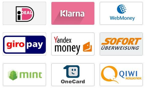skyvpn payment options