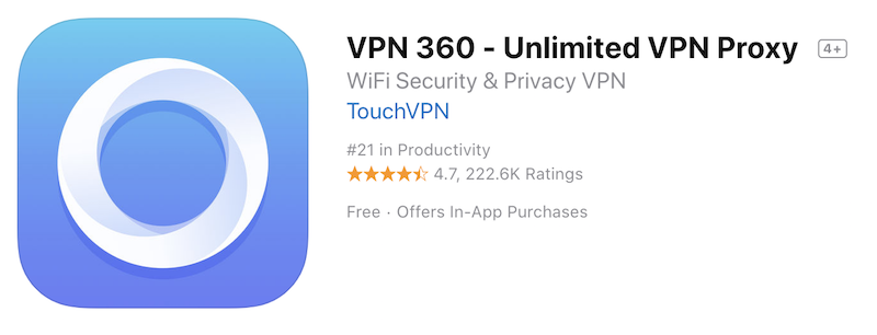 VPN 360 Review (Who's behind it?) | GoBestVPN com