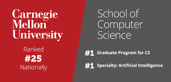 carnegie mellon university computer sci