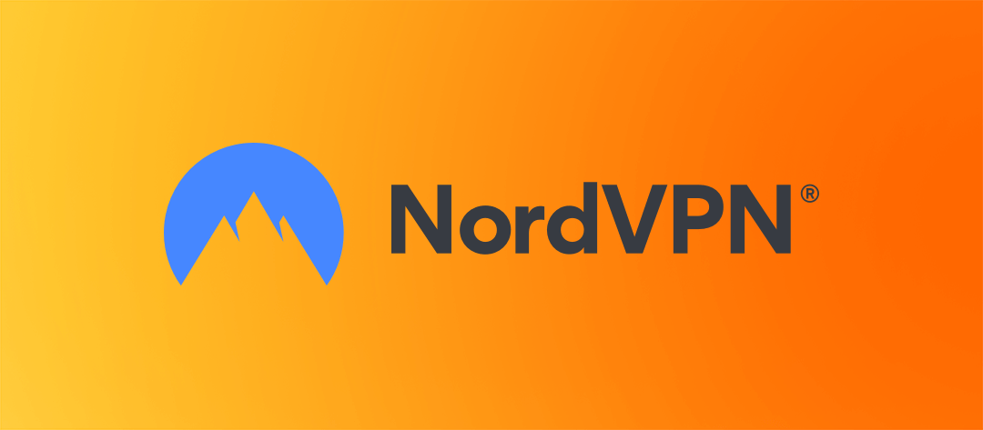 nordvpn vs expressvpn comparison winner