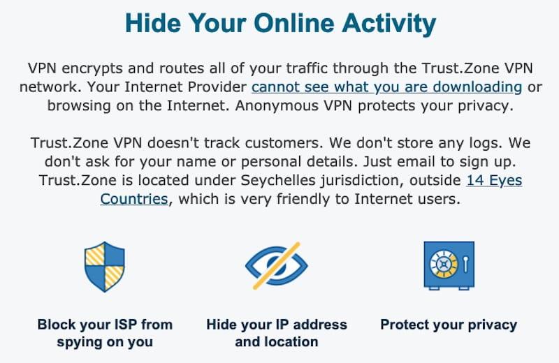 VPN Guides for Unrestricted Internet | GoBestVPN com