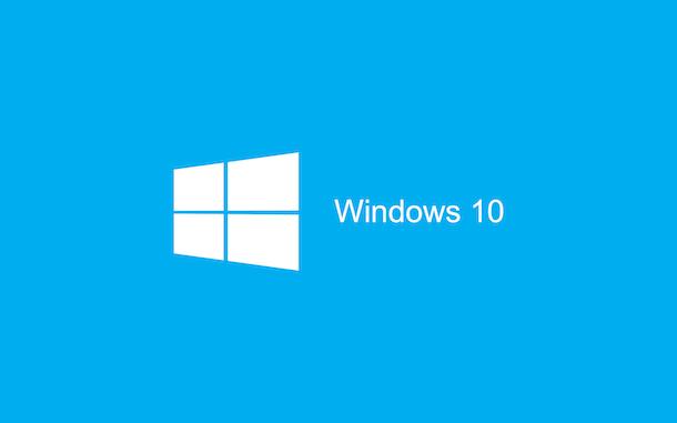 windows 10 parental settings microsoft