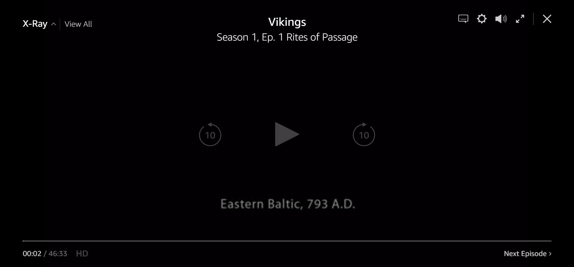 amazon unblocked streaming working