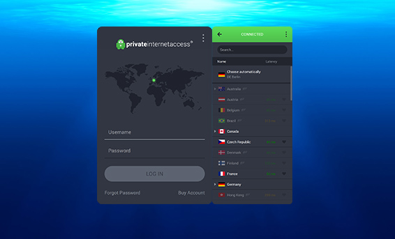 2019 Best VPN Services - Tested & Reviewed for Essentials